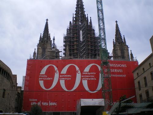 Religi n digital catalu a - Toldos galindo ...