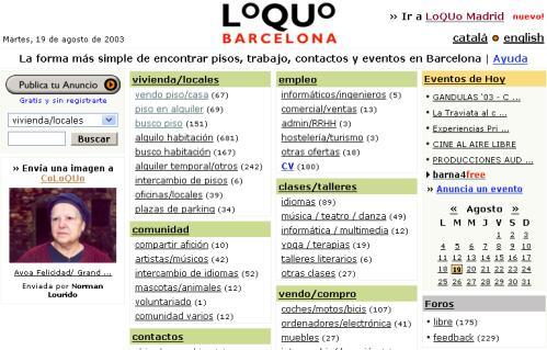 imagen web loquo