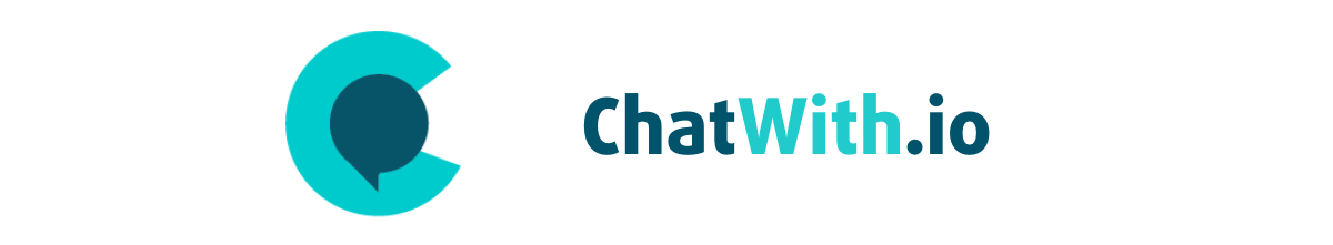 to chat.be